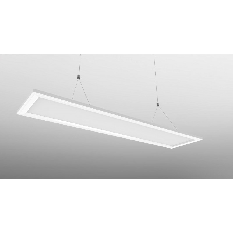SML LED Mero Float Pendelleuchte