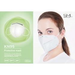 FFP2 KN95 Maske